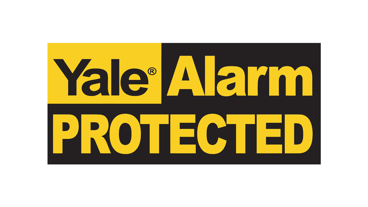 Yale-Alarm-Window-Warning-Sticker
